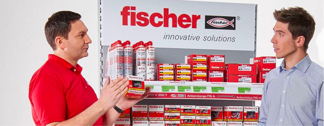 Distribuidores